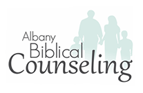Albany Biblical Counseling